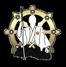 EW_Logo_