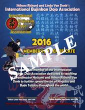 ibda_2016_certificate