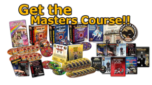 masters-course