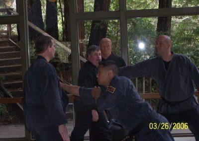 3-06-camp-2-004
