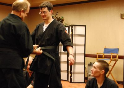 ben-gets-blackbelt